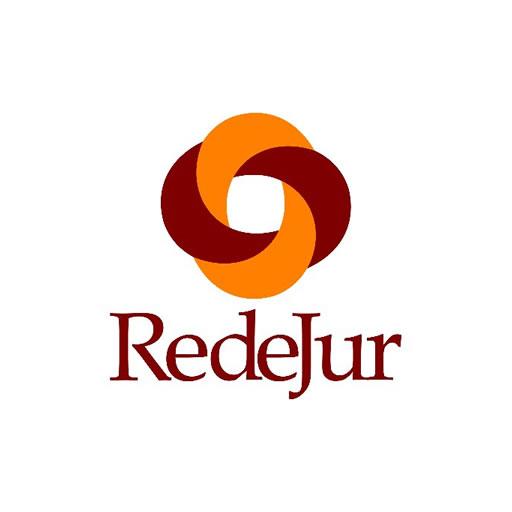 RedeJur